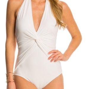Michael Kors bathing-suit size 12 NWOT
